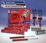 Комплект Sachs Performance